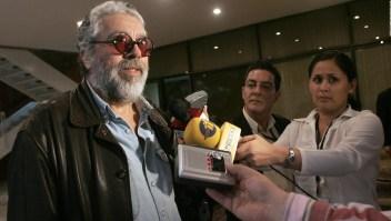 #ElApunteDeCamilo: América Latina perdió a un grande