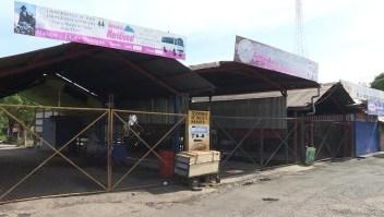 Luchan en Nicaragua por presos políticos