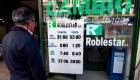 Uruguay busca blindarse ante crisis económica en Argentina