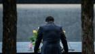 Nueva York recuerda y honra a las víctimas del 11S