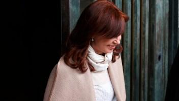 ¿Podría Cristina Fernández de Kirchner pisar la cárcel?