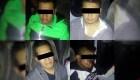 Nuevo caso de linchamiento en México, ahora en la capital