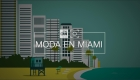 5 consejos para vestirte a la moda en Miami