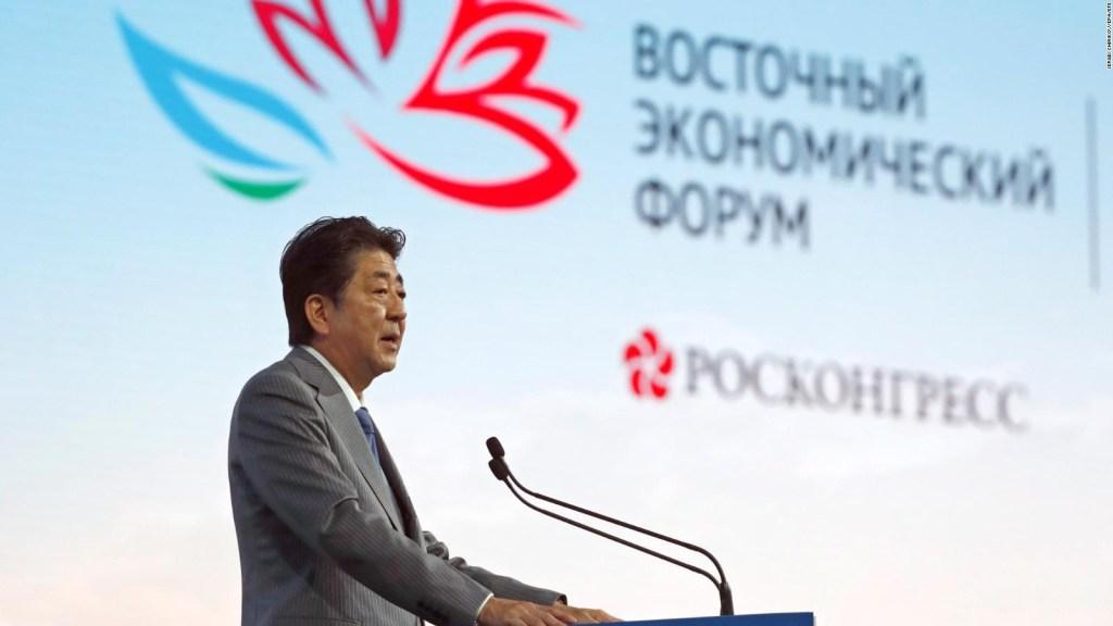 Japón y Corea del Norte, ¿rumbo a un acercamiento?