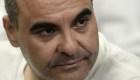 Antonio Saca sentenciado a 10 años de prisión