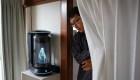 El japonés que se quiere casar con un personaje virtual