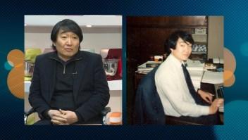 Los retos del empresario Dante Do Sun Choi en Argentina