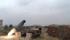 Idlib, Siria: la última frontera en la guerra civil de Siria