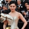 Desaparece actriz China famosa en Hollywood