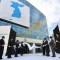 Las dos Corea abren oficina conjunta