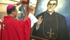 Monseñor Romero será santo, ¿pero habrá justicia por su asesinato?
