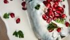 Aprende a preparar los chiles en nogada mexicanos