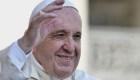Eduardo Valdés asegura que los homosexuales aceptan al papa Francisco