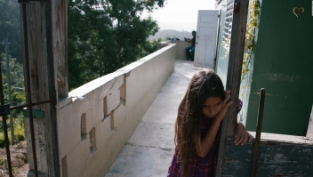 La generación María: los encargados de reconstruir la isla