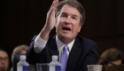 ¿Está en riesgo la llegada de Kavanugh a la Corte Suprema?