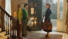"#ElDatoDeHoy: ""Mary Poppins"" regresa al cine"