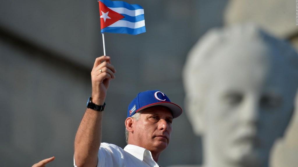 Cuba niega ataques sónicos a diplomáticos estadounidenses