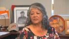 Primera mujer inmigrante lidera el poderoso sindicato de trabajadores agrícolas en EE.UU.