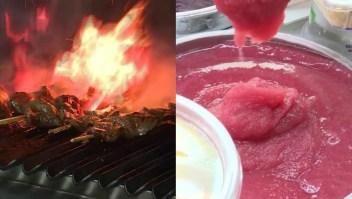 """Estos peruanos quieren exportar su """"revolución gastronómica"""""""