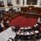 ¿Cerrará el presidente Vizcarra el Congreso de Perú?
