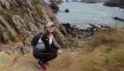 Encuentran muerta a golfista española Celia Barquín