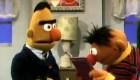 ¿Son Beto y Enrique der Plaza Sésamo una pareja gay?
