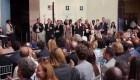 EE.UU.: Aumenta tiempo de espera para solicitud de ciudadanía