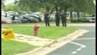 Tiroteo en Middleton, Wisconsin: el atacante está en estado crítico