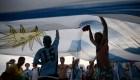 10 cosas que los uruguayos hacen mejor que nadie en el mundo