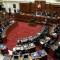 Congreso de Perú aprueba cuestión de confianza