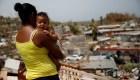 Puerto Rico, estancados en una fase de recuperación