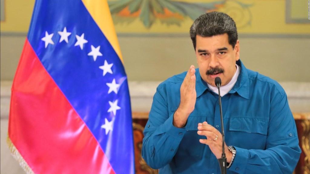 ¿Por qué importa que 5 países de Latinoamérica le pidan a la CPI que investigue al gobierno de Venezuela por crímenes de lesa humanidad?