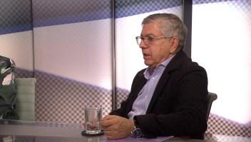 Cesar Gaviria: La marihuana no siempre estuvo prohibida
