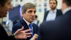 Renuncia Luis Caputo, presidente del Banco Central de Argentina