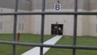 Así es la cárcel en la que está preso Bill Cosby