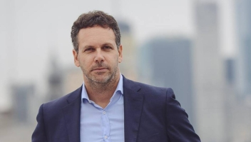 Guido Sandleris: ¿quién es el nuevo presidente del Banco Central argentino?