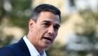Presidente de Cuba invitó a Pedro Sánchez a visitar la isla