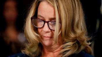 Dávila Miguel: El FBI no emite un juicio de quién tiene la razón