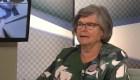 Expresidenta de Suiza: la única base de la prohibición de las drogas es moral