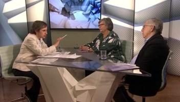 César Gaviria: La regulación de las drogas crea una responsabilidad a los prodcutores