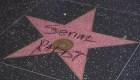 Hollywood no quitará la estrella de Bill Cosby del Paseo de la Fama