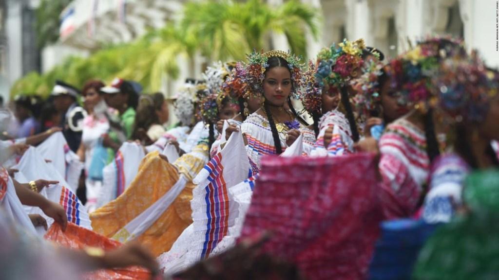 10 cosas únicas de Panamá