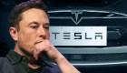 ¿Se cae Tesla?
