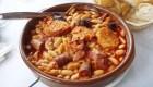 Asturias: la capital de la comida casera de España
