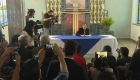 Aristegui vuelve a la radio mexicana