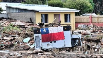 10 cosas únicas de Chile