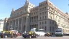 Jueces en Argentina reciben beneficios y no pagan impuestos