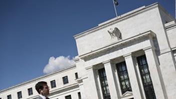 ¿Hay que temerle a la inflación?