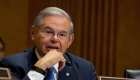 ¿Podrán los latinos salvar el escaño del senador Menéndez?