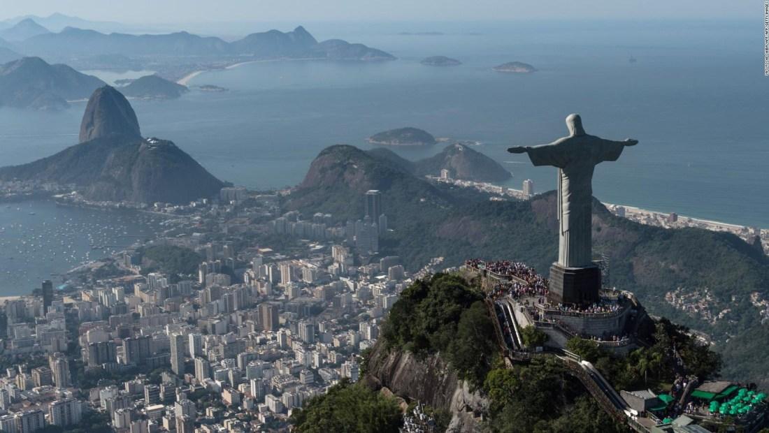 ¿Levantará vuelo la economía de Brasil con las propuestas de los dos principales candidatos?